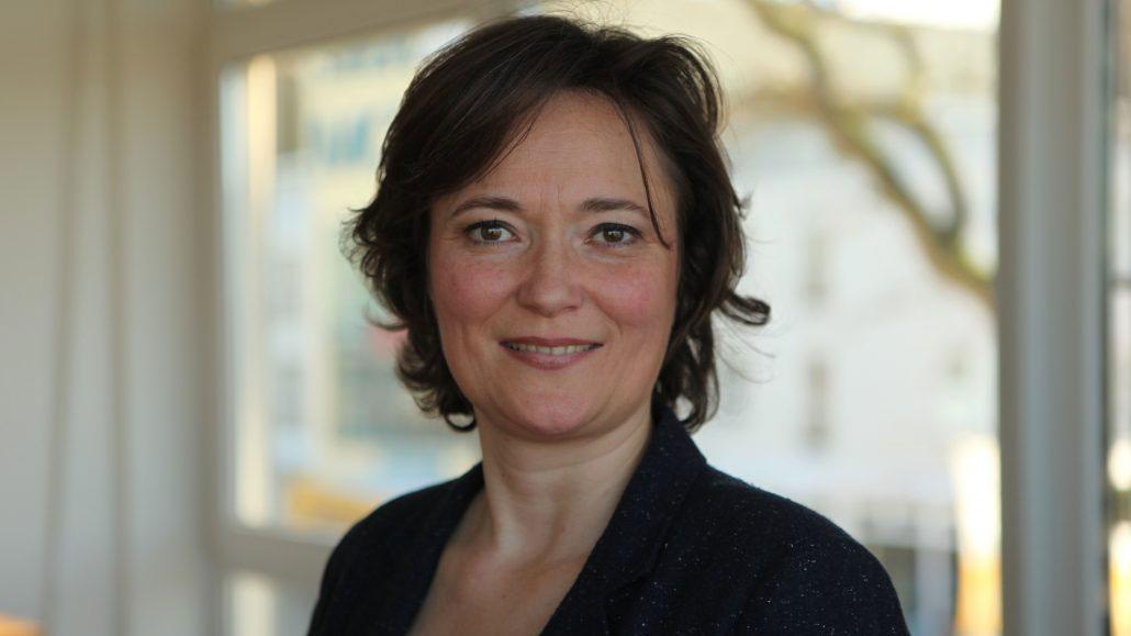 Elisabeth Achner