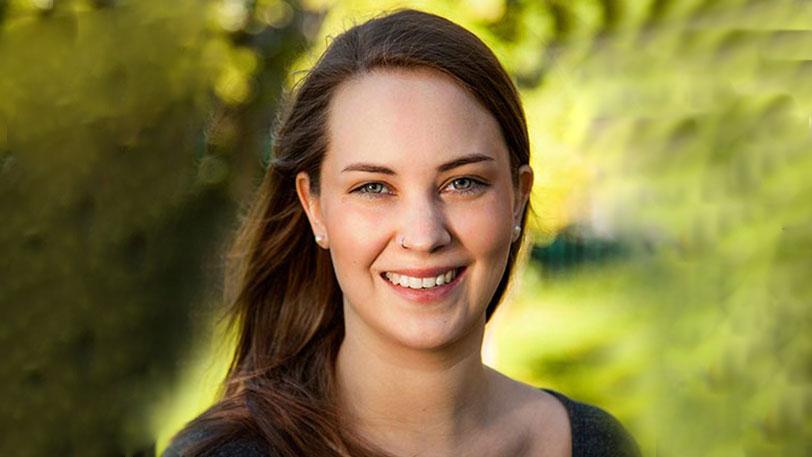 Carolin Steffen-Akagha
