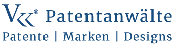 VKK Patentanwälte